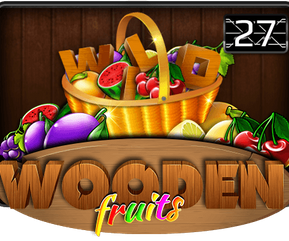 27sel_wooden-fruits_19x10
