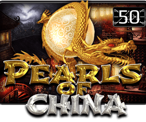 50sel_pearls-of-china_19x10