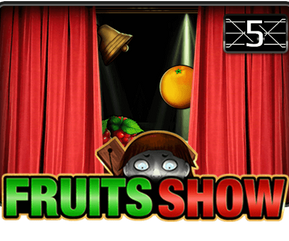 5sel_fruits-show_19x10