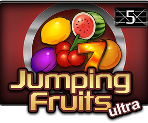 5sel_jumping-fruits-ultra_19x10