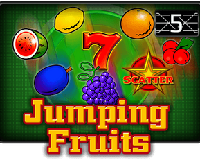 5sel_jumping_fruits_19x10