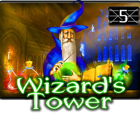 5sel_wizards-tower_19x10